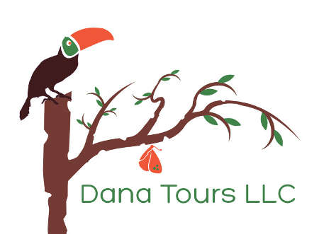 Birding and Adventure Tours