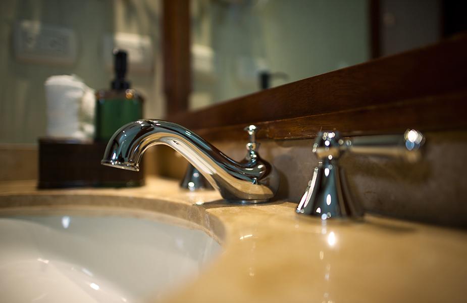 Bathrooms-Detail