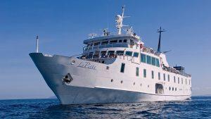 Ship-La-Pinta-1 (Medium)