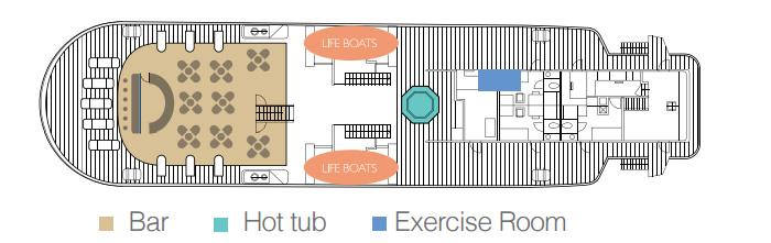 boat-deck-isabela-galapagos-cruise