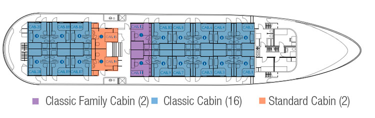 cabin-deck-yacht-isabela-ii