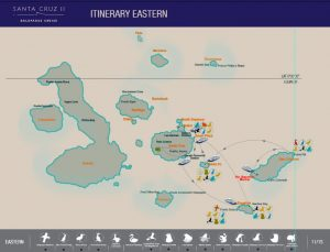 eastern-itinerary-2016