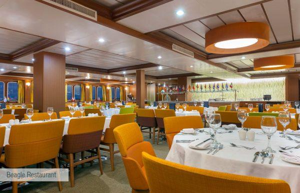 galapagos-santa-cruz-beagle-restaurant-880x564