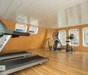 galapagos-santa-cruz-fitness-room-880x564