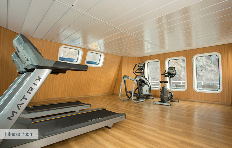 galapagos-santa-cruz-fitness-room-880x564