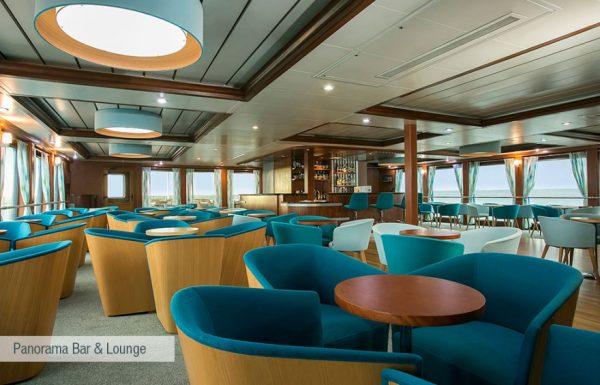 galapagos-santa-cruz-panorama-bar-and-lounge-880x564