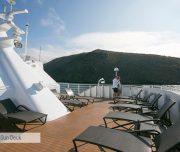 galapagos-santa-cruz-solarium-sun-deck-880x564