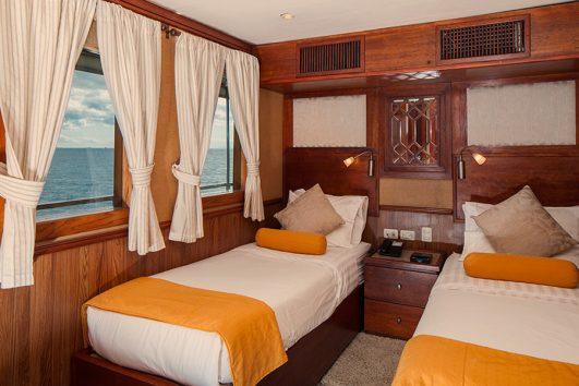 grace-yacht-cabin_albert-deck-twin-suites