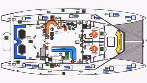 nemo-III-deckplan