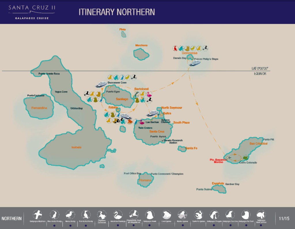 northern-itinerary