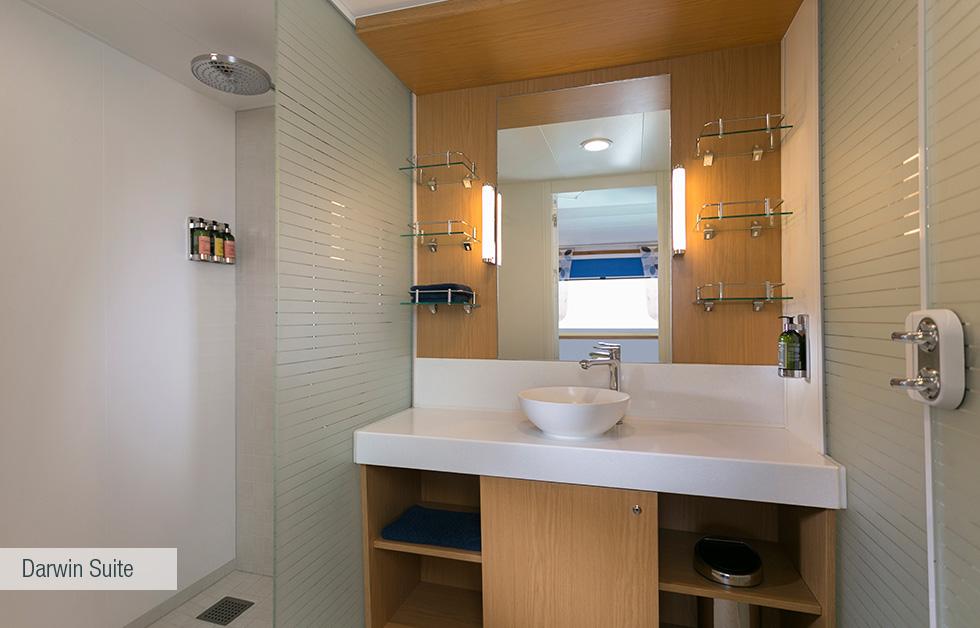 santa-cruz-darwin-suite-bathroom
