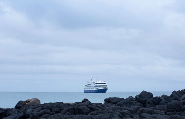 santa-cruz-ii-galapagos-expedition-cruise-880x564