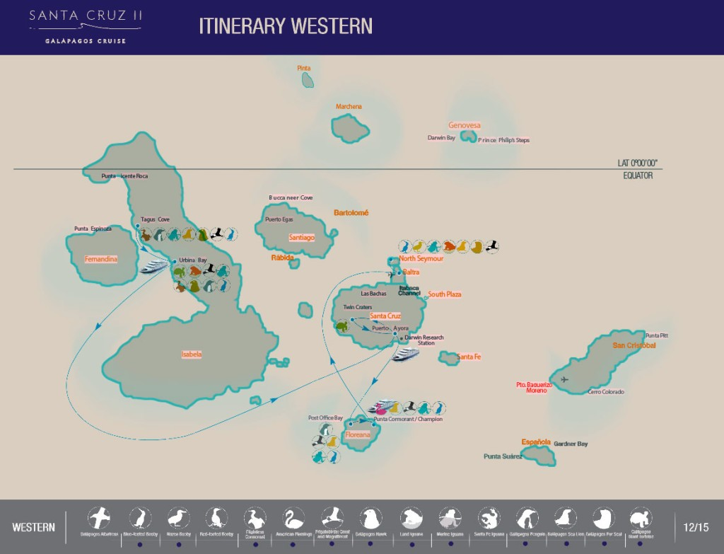 western-itinerary-2016