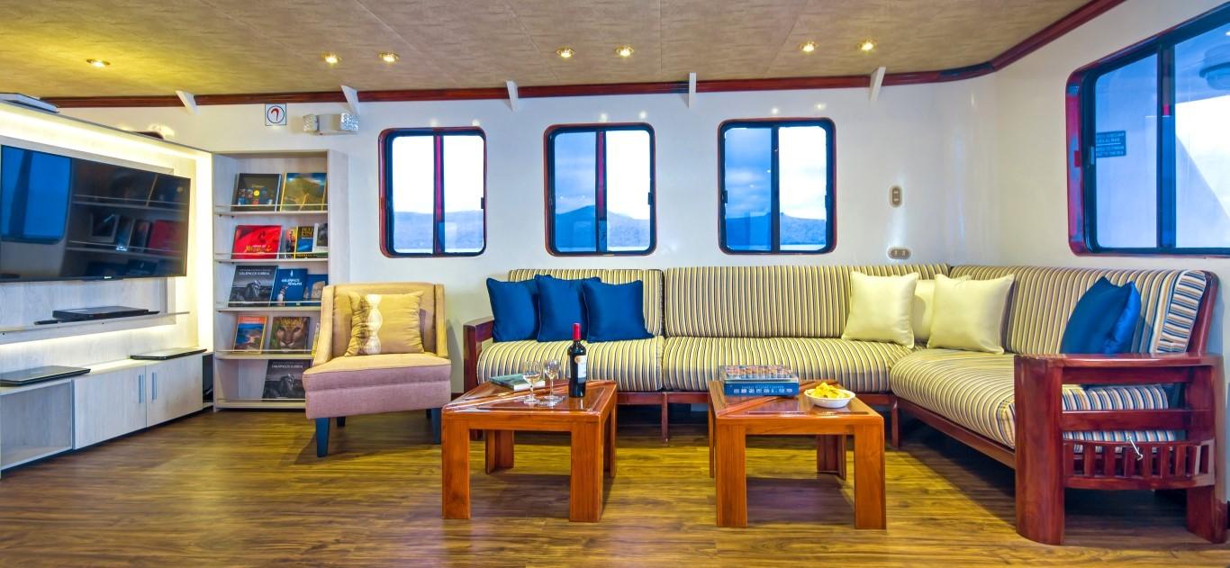 15-san-jose-lounge