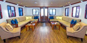 16-san-jose-lounge