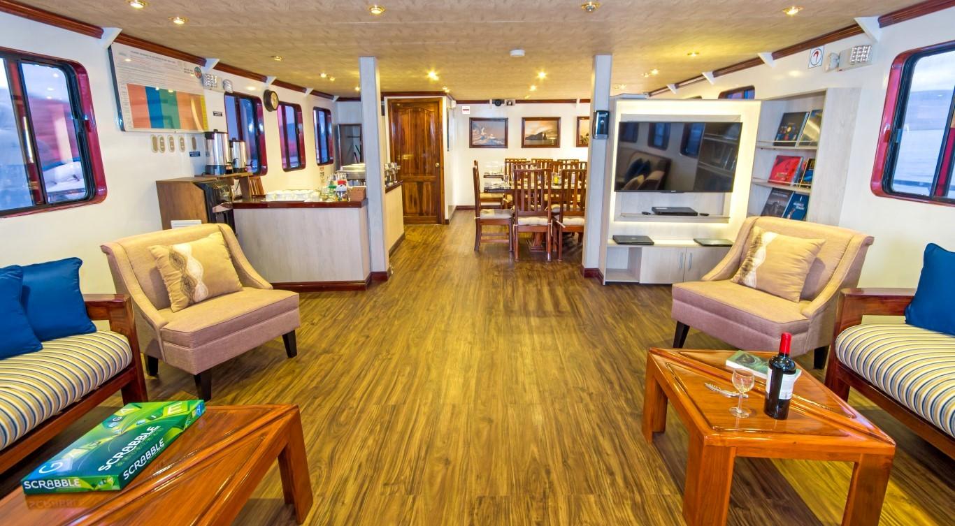 17-san-jose-lounge-and-coffeestation