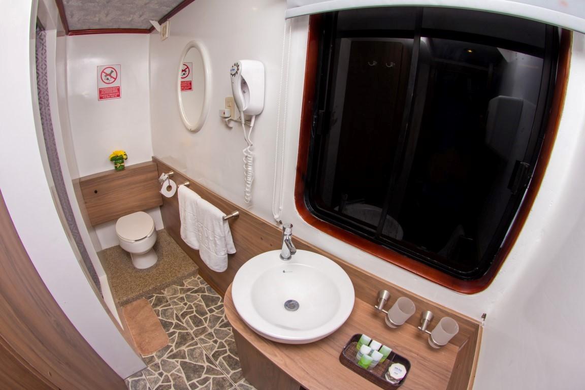 18-san-jose-bathroom