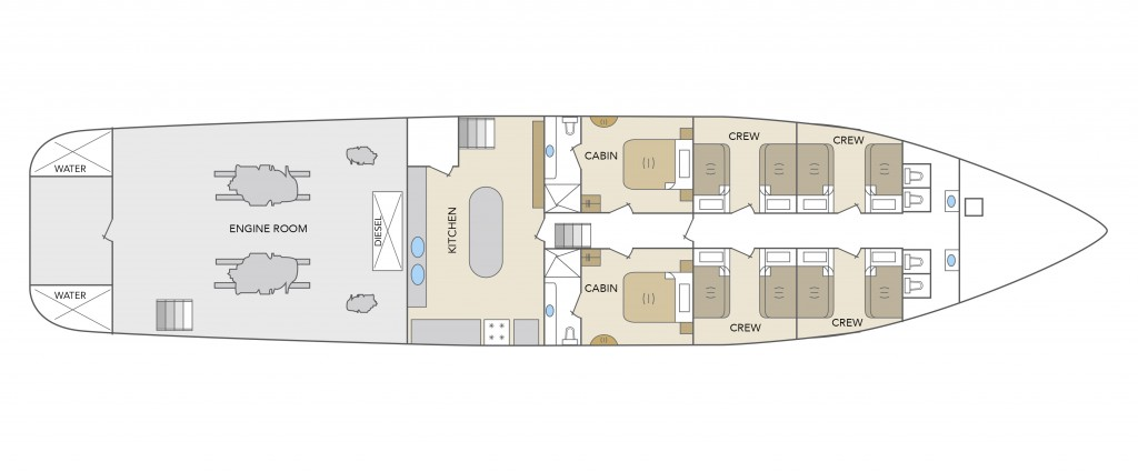 lower-deck-1024x425