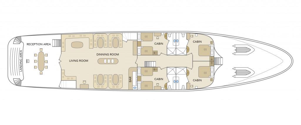 main-deck-1024x425