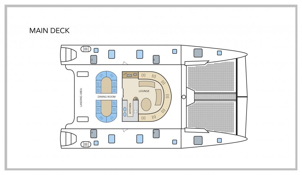 nemoi_main_deck-1024x595