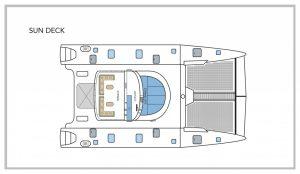 nemoi_lower_deck-1024x595