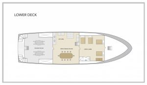 sanjose-lower-deck-1024x595