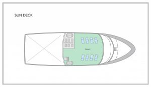 sanjose-sun-deck-1024x595
