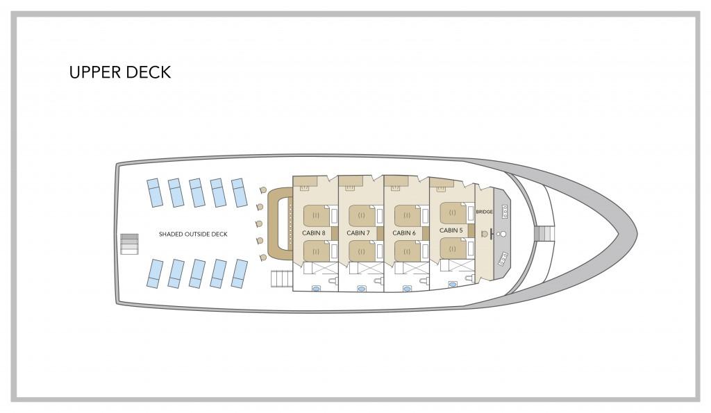 sanjose-upper-deck-1024x595