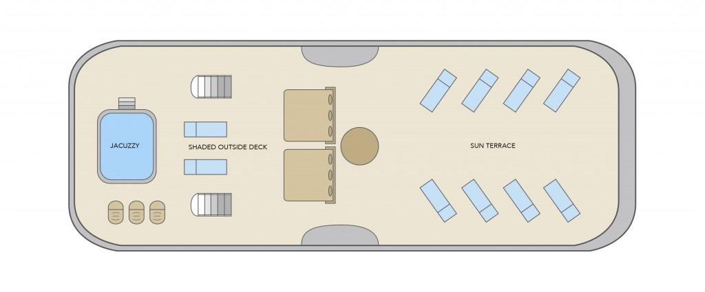 sun-deck-1024x425