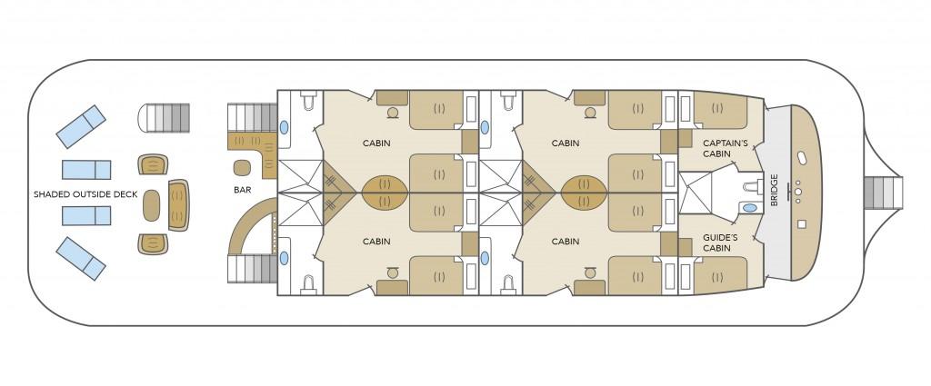 upper-deck-1024x425