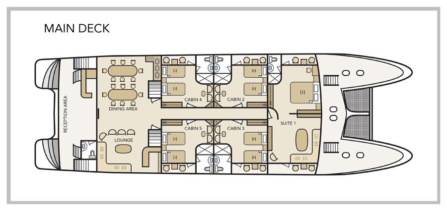 treasure-of-galapagos-main-deckplan
