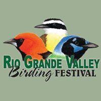 RioGrandeBirdingFestival