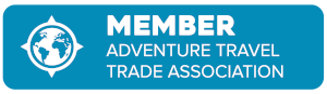 ATTA Member Badge