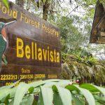 bellavista-reserve