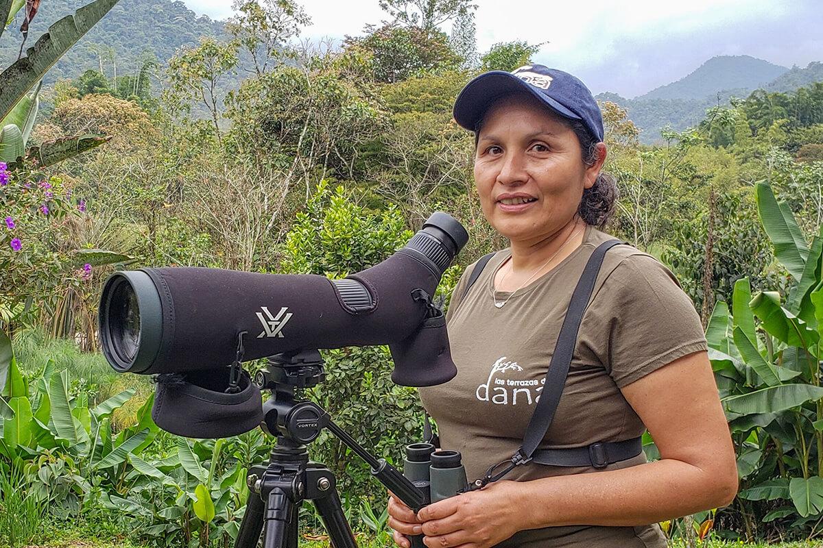 Dana-Tours-Ecuador-Gallery-im