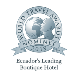 ecuadors-leading-boutique-hotel-2019