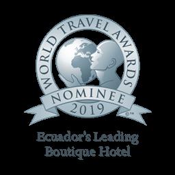 ecuadors-leading-boutique-hotel-2019