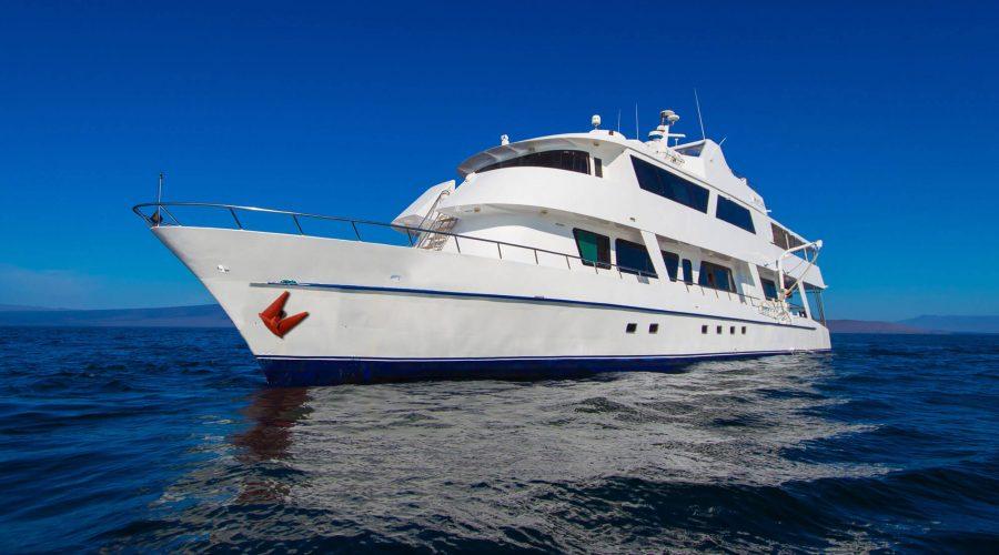 Blue-Spirit-Motor-Yacht